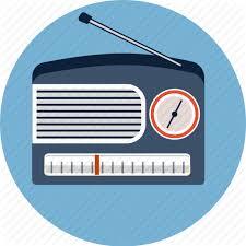 Radio Eclat de Vie !