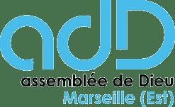 Église Évangélique ADD Marseille-Est